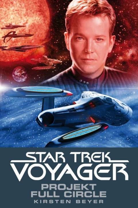 star-trek-voyager-5-projekt-full-circle-a3fa6d20-8e4670cf.jpg