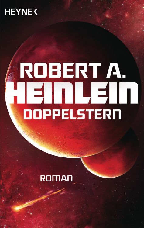 Heinlein_RADoppelstern_185916.jpg