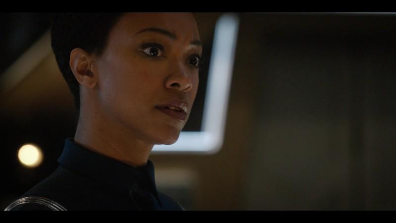 1x15 - Will You Take My Hand - 222.jpg