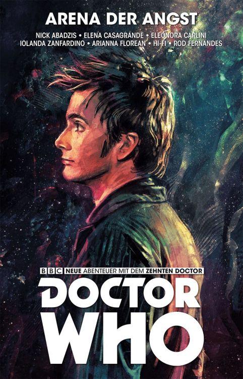 doctor-who-der-zehnte-doctor-5-arena-der-angst-softcover-1515746879.jpg