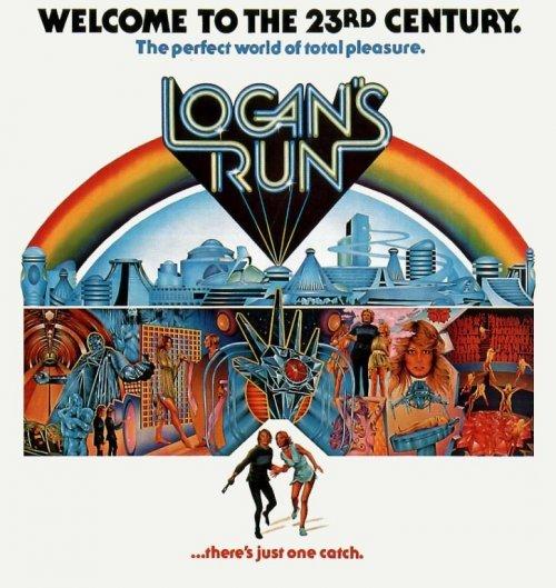 logans_run_plakat_w500.jpg