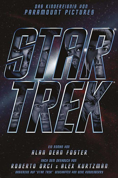 star-trek-filmroman-roman-zum-film-533a6e41-20bb3c75.jpg