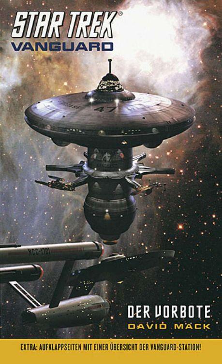 star-trek-vanguard-1-der-vorbote-19a239fe-8772b484.jpg