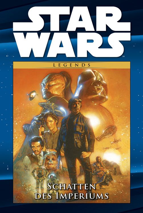 star-wars-comic-kollektion-band-40-hardcover-1516628849.jpg