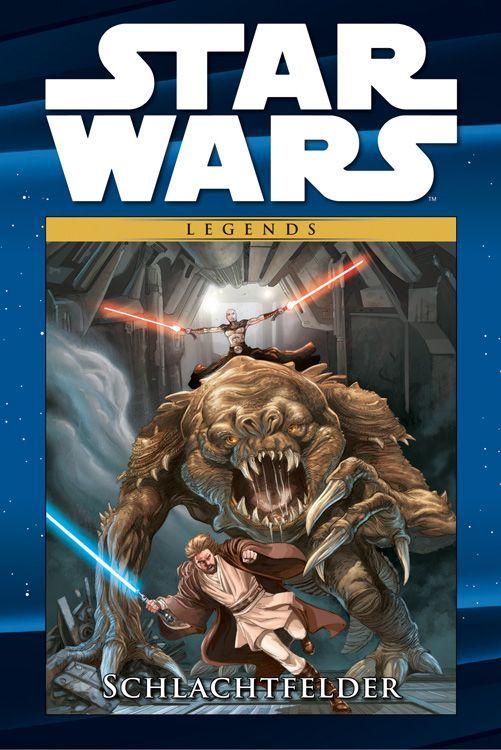 star-wars-comic-kollektion-band-41-hardcover-1516628923.jpg