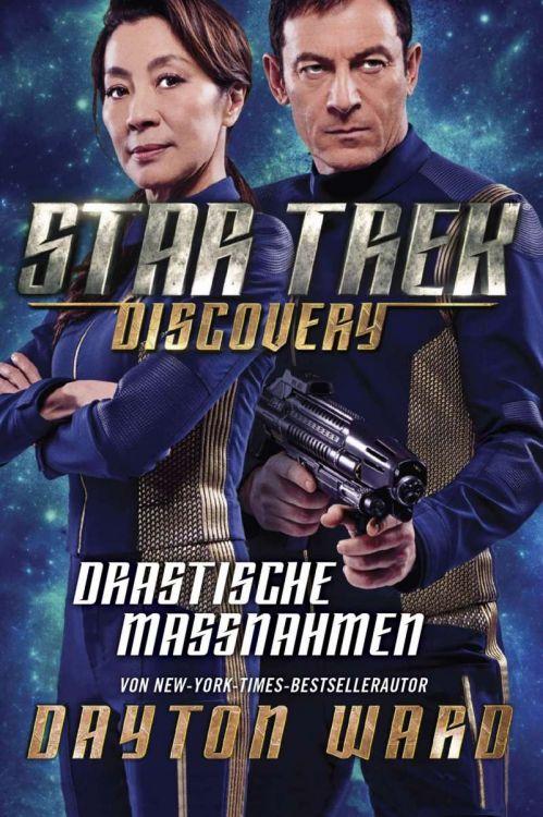 startrek_discovery2_rgb-184e7d93.jpg