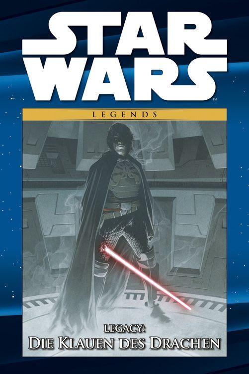 star-wars-comic-kollektion-band-42-hardcover-1516628994.jpg