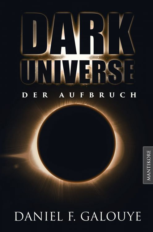 DarkUniverse_Cover-ebook.jpg