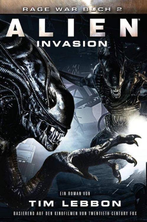 Rage_War_02_Alien-Invasion-600.jpg