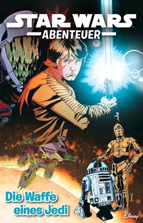 star-wars-adventures-1-die-waffe-eines-jedi-softcover-1520345354.jpg