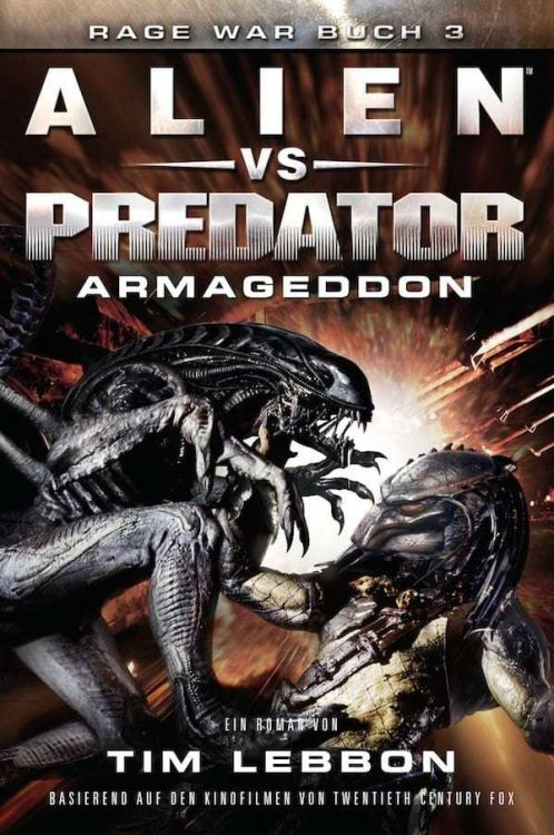 Rage_War_03_Armageddon-600.jpg