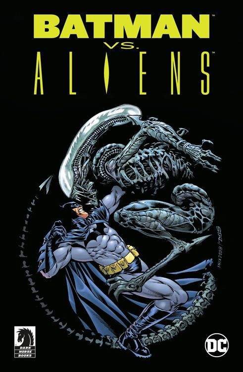 batman-vs-aliens---softcover-softcover-1525247422.jpg