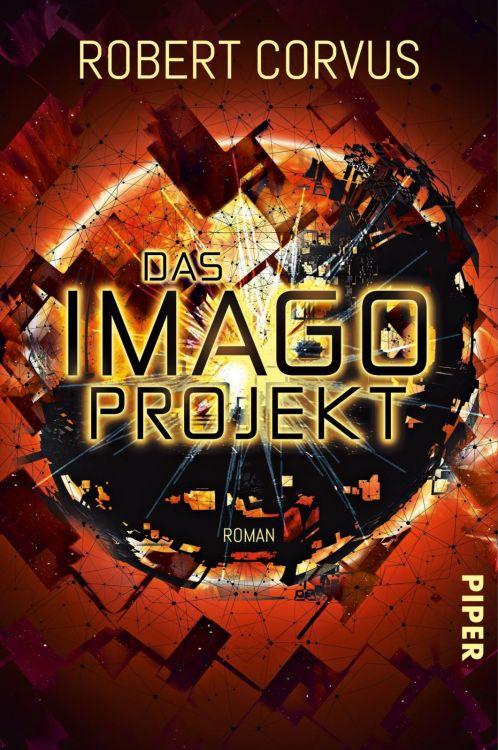 produkt-10003886.jpg