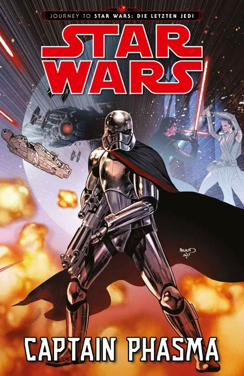 star-wars-captain-phasma-journey-to-star-wars-die-letzten-jedi----softcover-softcover-1526028986.jpg