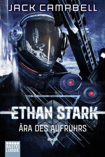 Ethan Stark Ära des Aufruhrs.jpeg