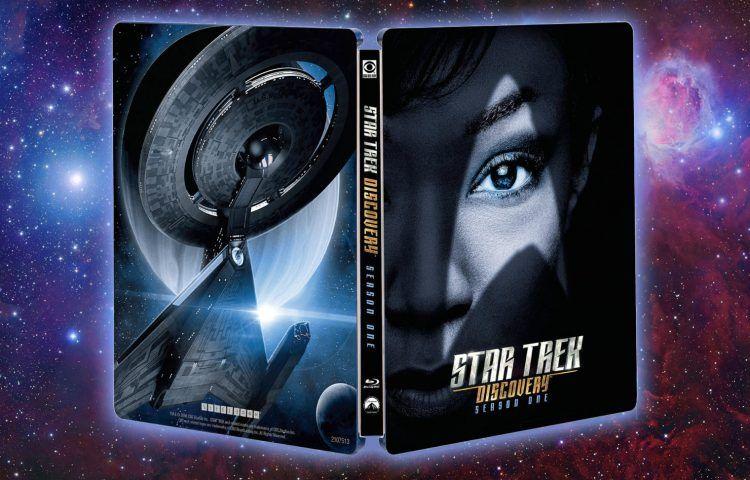 star-trek-discovery-steelbook-750x480.jpg