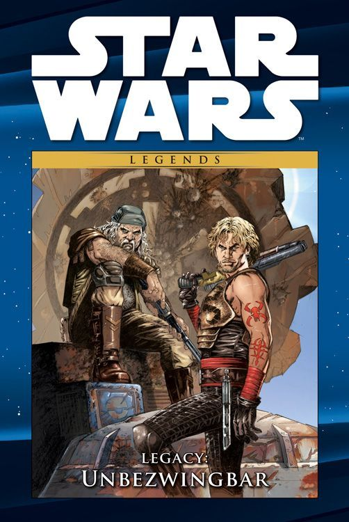 star-wars-comic-kollektion-band-45-legacy-unbezwingbar-hardcover-1521635790.jpg