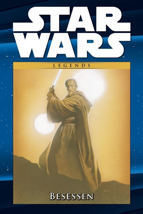 star-wars-comic-kollektion-band-46-besessen-hardcover-1521635943.jpg