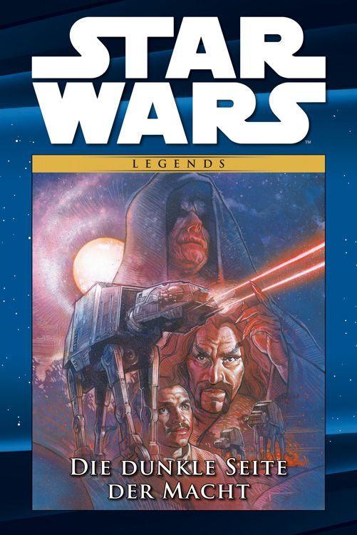 star-wars-comic-kollektion-band-47-die-dunkle-seite-der-macht-hardcover-1521636102.jpg