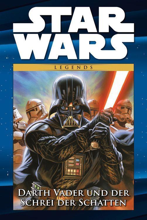 star-wars-comic-kollektion-band-48-darth-vader-und-der-schrei-der-schatten-hardcover-1521636272.jpg
