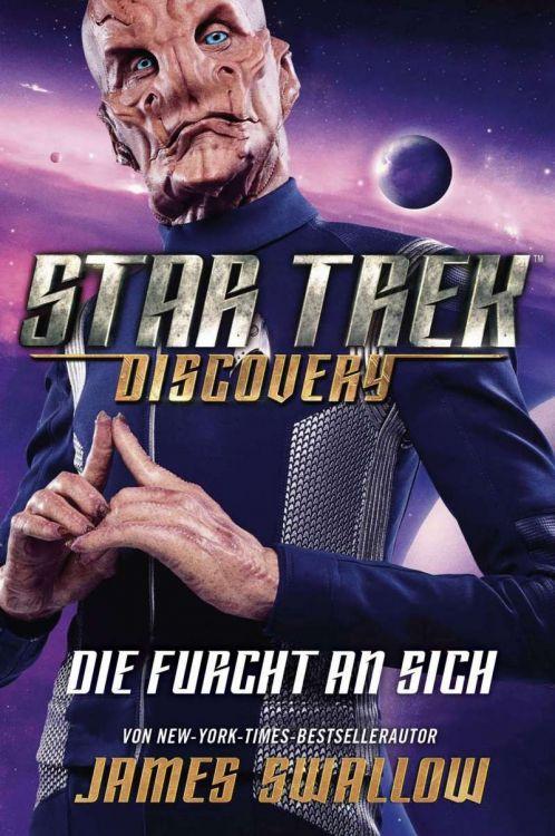 startrek-discovery-3-rgb-ec23b173.jpg