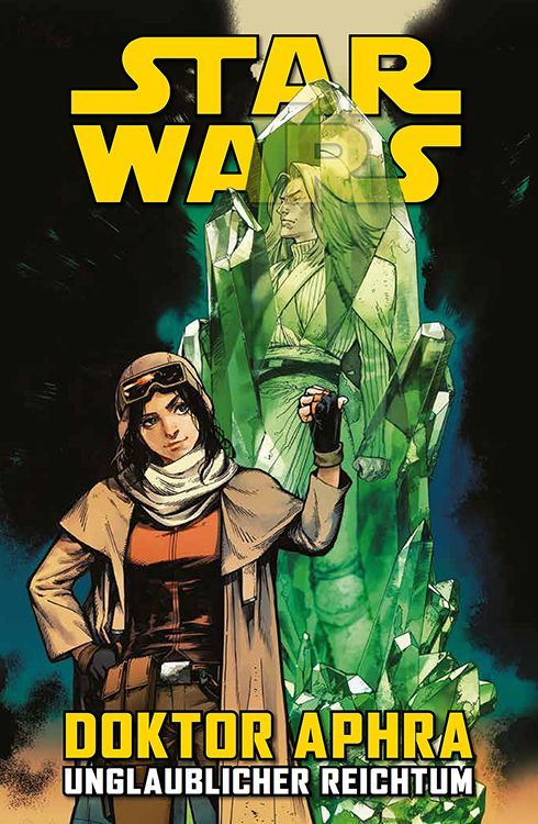 star-wars-sonderband-103-doctor-aphra-ii---softcover-softcover-1531812372.jpg