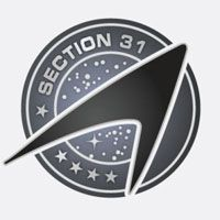 Star Trek: Section 31 Serie