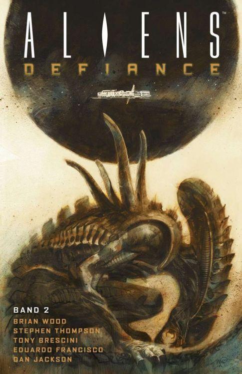 aliensdefiance2_cvr-a1da7f61.jpg