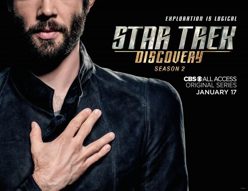 s2-hand-spock.jpg