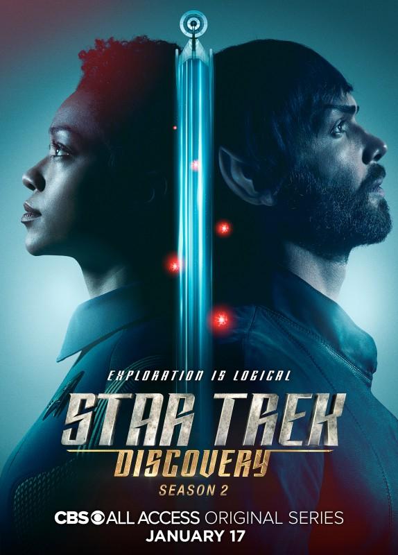 s2-poster-exploration-pair-01-burnam-spock.jpg