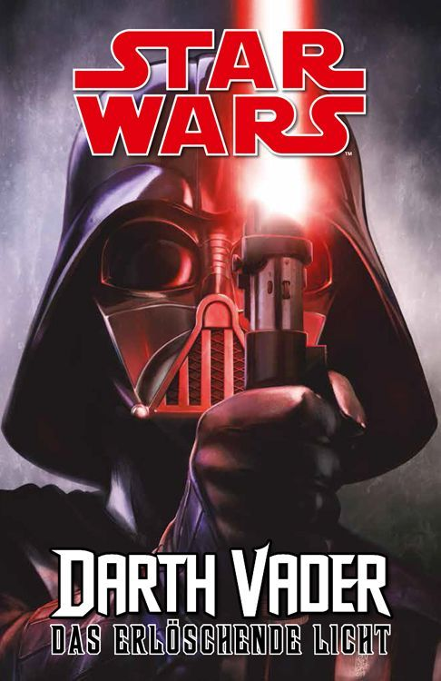 125841-star-wars-darth-vader-150--softcover-1547219550.jpg