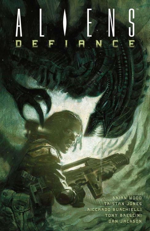 aliens_defiance1_rgb-fefaaea9.jpg