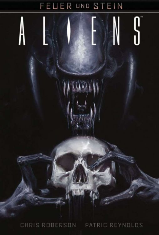 feuer-und-stein-aliens-cover_web-00fd446a.jpg