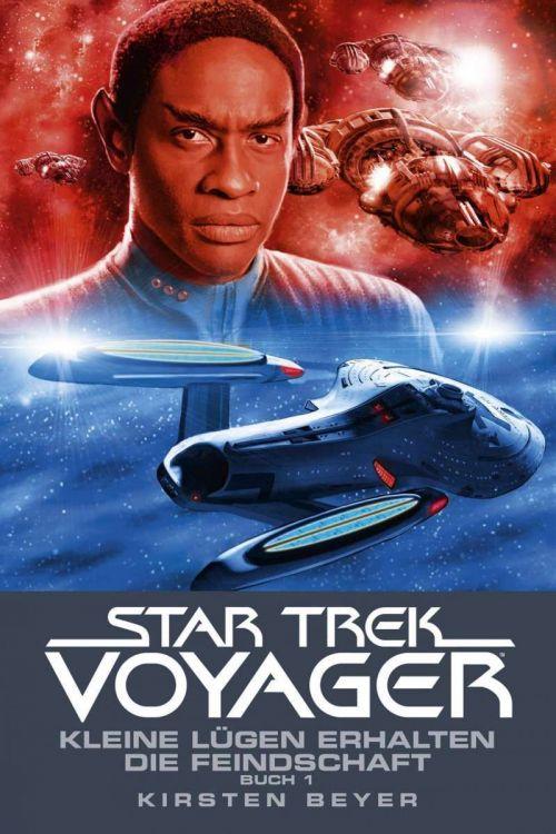 startrek_voyager12_rgb-6e9e4944.jpg