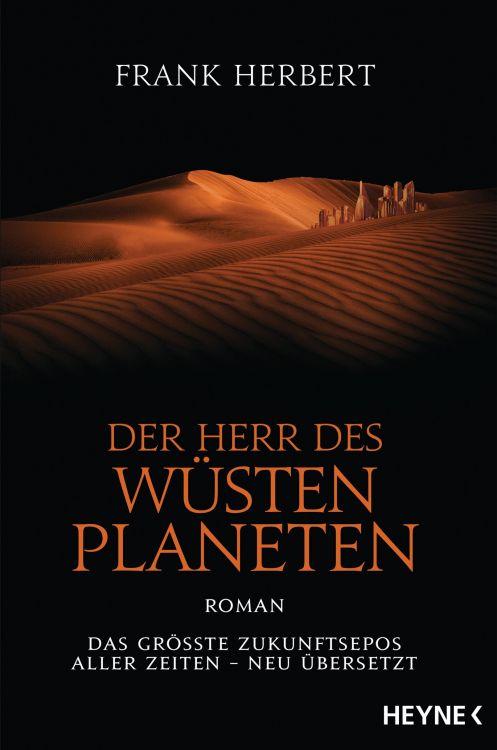 Herbert_FDer_Herr_des_Wuestenplaneten_v5_183536.jpg