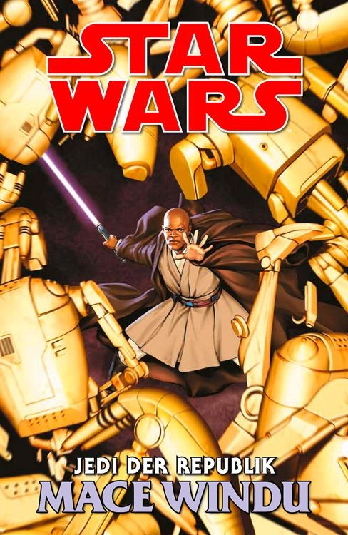 star-wars-sonderband-104-jedi-der-republik---mace-windu---softcover-softcover-1535016204.jpg