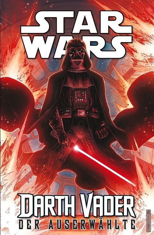 125538-star-wars-darth-vader-der-aus-softcover-1542020058.jpg