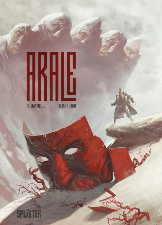 Arale_lp_cover_900px.jpg