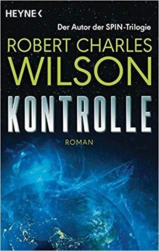 Robert Charles Wilson.jpg
