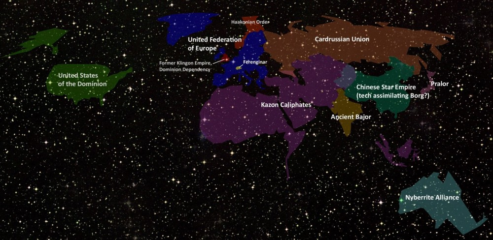 star_trek_world_map_2019-06-09_.jpg