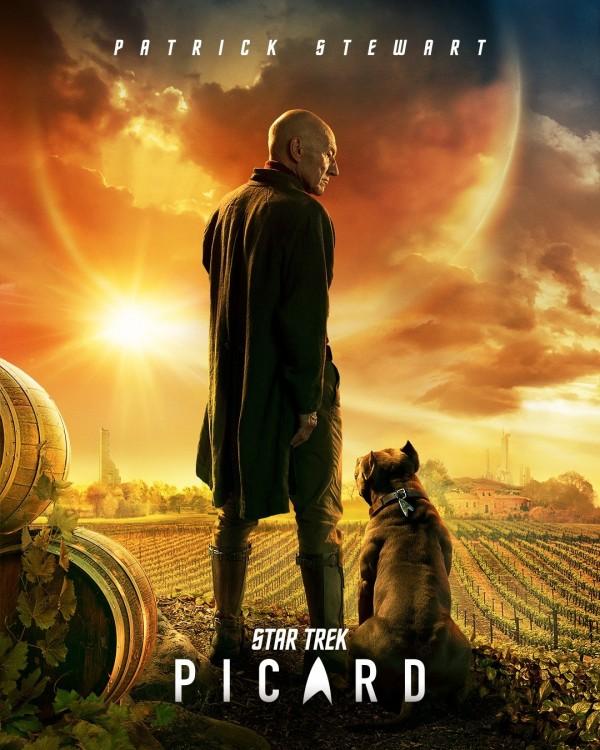 20190710 - Picard Teaser Poster 01.jpg
