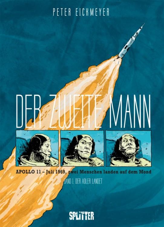 Der_Zweite_Mann_01_lp_Cover_900px.jpg