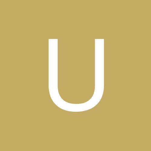 usycaw