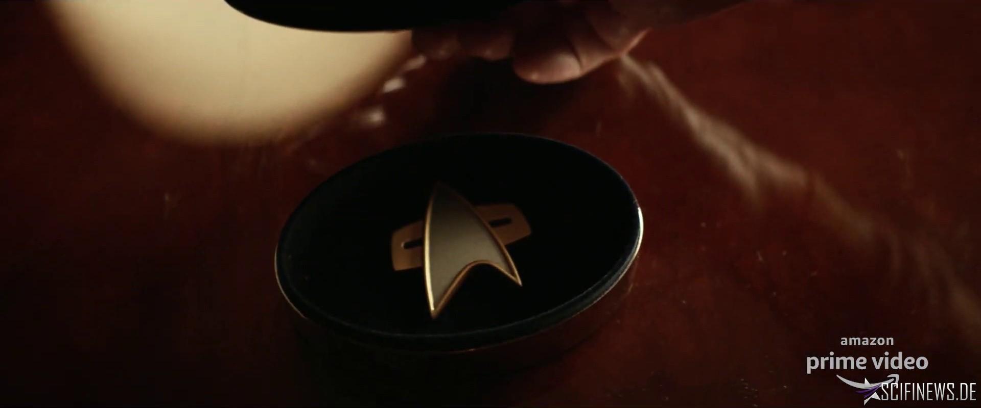 Star Trek Picard Offizieller Teaser-5.jpeg