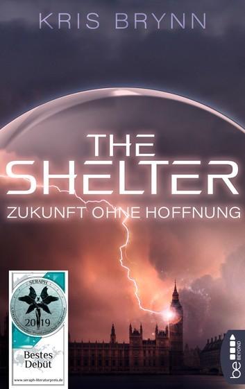 the-shelter-zukunft-ohne-hoffnung.jpg