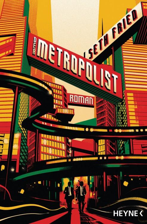 Fried_SDer_Metropolist_199614.jpg