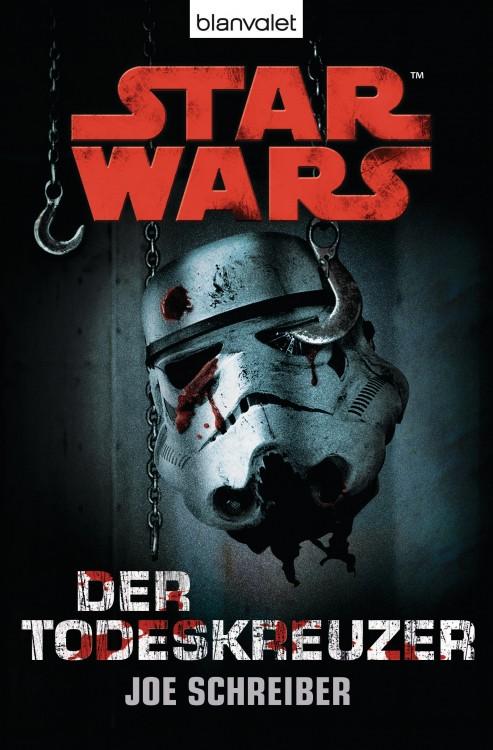 Schreiber_JStar_Wars_Todeskreuzer_122662.jpg
