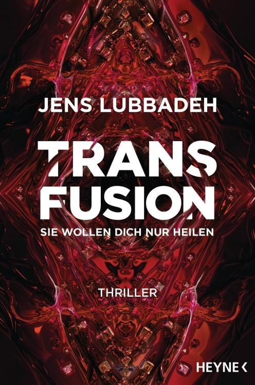 Lubbadeh_JTransfusion_198743.jpg