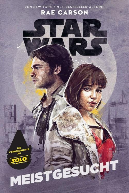 star-wars-meistgesucht-bcher-1529659447.jpg