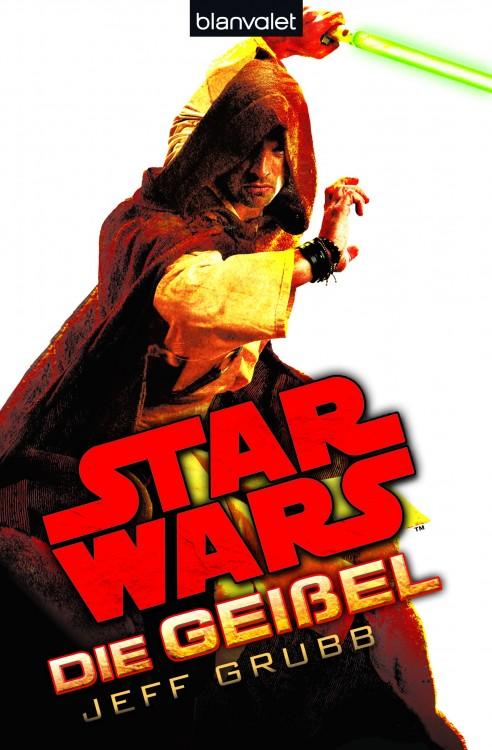 Grubb_JStar_Wars_Die_Geissel_129185_300dpi.jpg